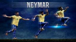 Neymar 2015 Wallpapers 162