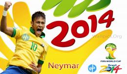 "Neymar HD Wallpapers 2015 – Right Click ""Save Target As"" 1530"