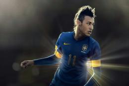 "Neymar HD Wallpapers 2015 – Right Click ""Save Target As"" 773"