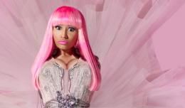 nicki minaj latest wallpapers nicki minaj hd wallpapers 2012 nicki 927
