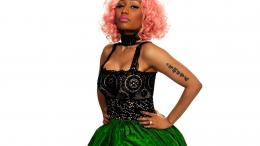 nicki minaj full high definition wallpaper download nicki minaj images 404