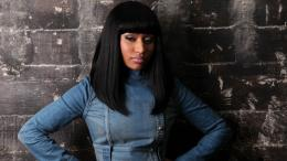 Nicki Minaj 2013 NickiMinaj HD Wallpaper 103