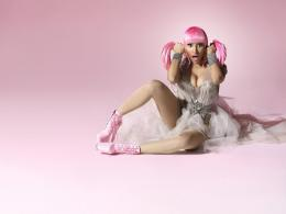 nicki minaj nicki minaj amazing nicki minaj best picture nicki minaj 269