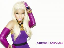 nicki minaj song writer high definition wallpaper download nicki minaj 1014