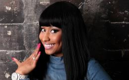 nicki minaj latest wallpapers nicki minaj hd wallpapers 2012 nicki 164