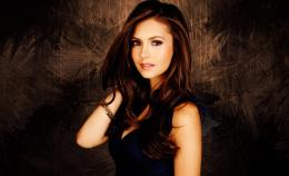 : Nina Dobrev Nina Dobrev Celebs Wallpapers Nina Dobrev HD Wallpapers 1159