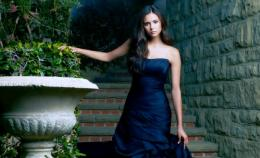 April 14, 20137:54 am# Nina Dobrev HD Wallpapers 215
