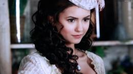 nina dobrev hd wallpapers overallsite nina dobrev wallpaper nina 1166
