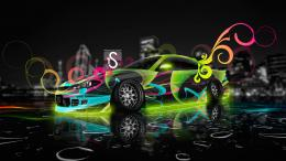 File Name : Nissan Silvia S15 JDM Abstract City Car 2013 HD Wallpapers 953