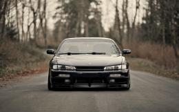 Nissan Silvia HD Wallpapers 280