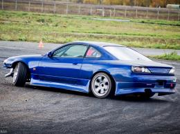nissan silvia s15 N D D N N hd wallpapers 1322