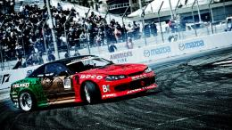 Nissan Silvia S15 HD Wallpapers 701