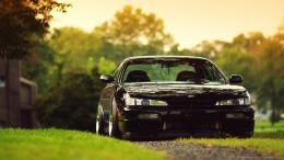 Tagged with: Nissan Nissan Silvia S14 1372
