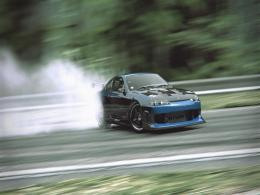Cars Tuning Nissan Silvia Nissan S15 Drifting Fresh HD Wallpapers 976