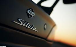Full View and Download Nissan Silvia Wallpaper 3 with resolution of 821