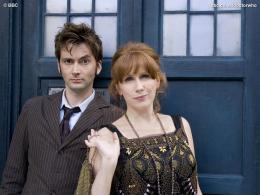 Donna Noble Donna Noble Wallpapers 289