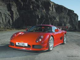 desktop wallpapers previous image noble m12 gto wallpaper 03 next 1980