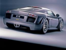 Noble M14 Wallpaper6294 545