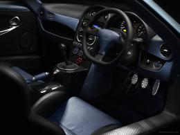free download noble m600 interior hd wallpapers wallpaper desktop 453