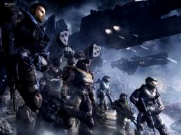 Halo Reach Noble Team The Download Free Photos With Resolutions 1024 1024