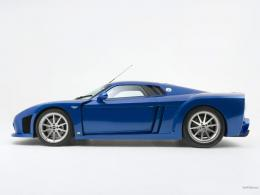 04 free desktop wallpapers previous image noble m15 wallpaper 02 next 1993