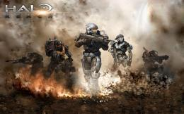 halo reach noble team from the # computers games category date created 885