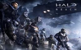 Halo Wars 4704 Hd Wallpapers 388