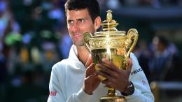 Novak Djokovic HD Wallpapers 1775