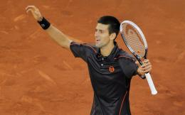 Novak Djokovic 2014 Wallpapers 1253