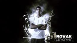 Novak Djokovic HD Wallpapers | Hd Wallpapers | Wallpaa com 1864