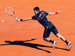 2014 Novak Djokovic Wallpapers 244