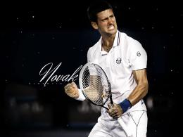 Novak Djokovic 1365