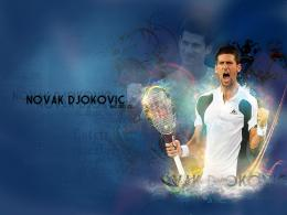2014 novak djokovic 2014 novak djokovic 2014 top hd wallpapers 523