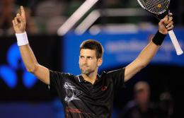 tennis images fantastic novak djokovic tennis 2014 novak djokovic 2014 1720