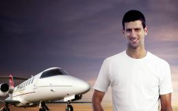 2014 novak djokovic hd wallpaper 2014 novak djokovic hd wallpaper 2014 359