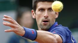 Djokovic Wawrinka Defeat Cabal MarrreroWatch Live Stream 1357