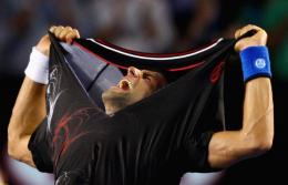 novak djokovic wallpapers 2014 novak djokovic wallpapers 2014 novak 294