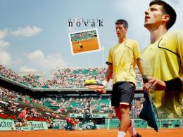novak djokovic novak djokovic novak djokovic novak djokovic novak 1070