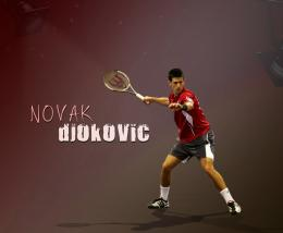 novak djokovic hd wallpaper 2014 novak djokovic hd wallpaper 2014 1780