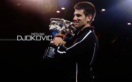 Novak Djokovic 2014 Wallpapers 447