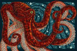 View And Download Octopus Desktop Wallpapers 782