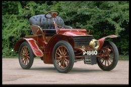 This is also a wallpaper of classic car having only one seatIt was 1433