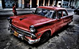 Classic Old Car | 1920 x 1200 | Download | Close 1250