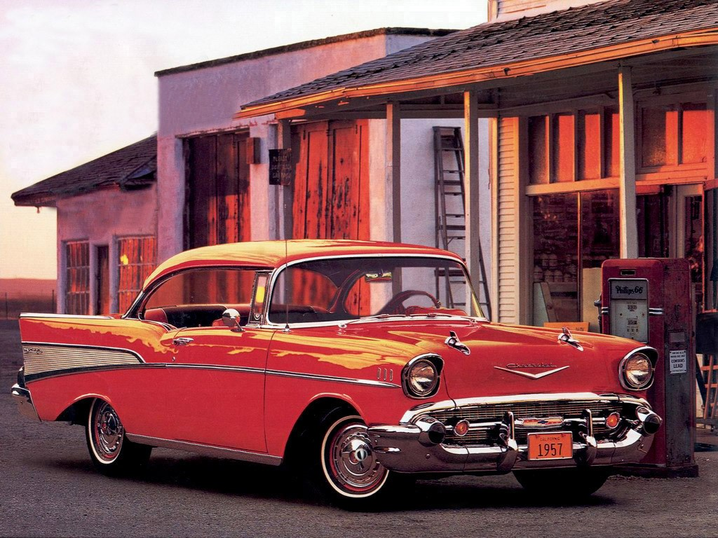 old car wallpapers,car wallpapers,car images,cars pics,lattest cars 828