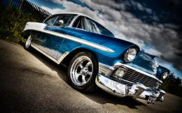 You can download classic car hd wallpapers wallpaper in your computer 1116