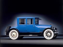 Car WallpaperClassic Car 1888
