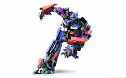 Tf2 Optimus Prime HD Wallpapers 182