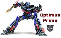 pixels, other, sizes, collection, wallpaper, optimus, transformers 1527