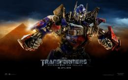 15 Wallpapers de Transformers 2: Revenge of the Fallen en Alta Calidad 1836