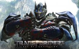 optimus prime hd wallpaper free file name transformers 4 optimus prime 208